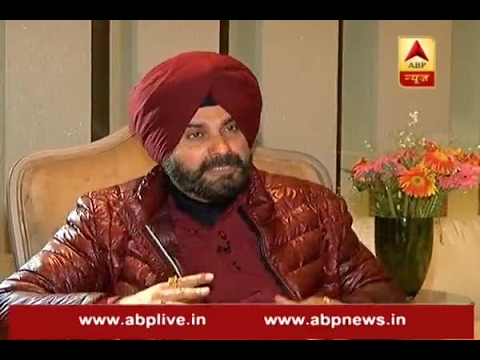 Congress talks about the same agenda as mine, says Navjot Singh Sidhu on joining the party thumbnail