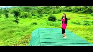 Download Manipuri Film (THABATON)_Ningjaba Mana Nungsiba Mana MP3 song and Music Video