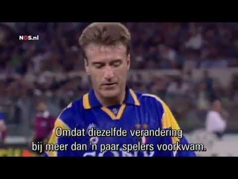 Chelsea Fc Coache