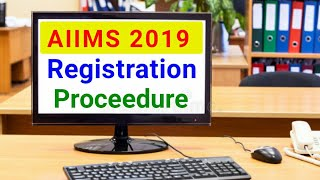 take appoint for aiims