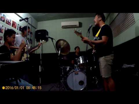The Diabetes Band - Mariposa, Hari Ng Sablay (Sugarfree)