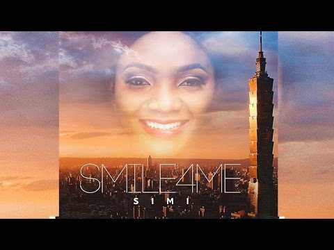 Simi - Smile For Me - Official Song (Audio) 2017