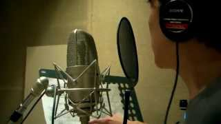 田島貴男の名作。後半は英語で歌っています。 JUNO LEE OFFICIAL SITE h...