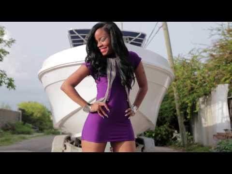 Raine Seville - Mad Dem (Official HD Video)