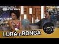 Capture de la vidéo Lura E Bonga (Entrevista Completa) | Conversas Ao Sul | Rtp África