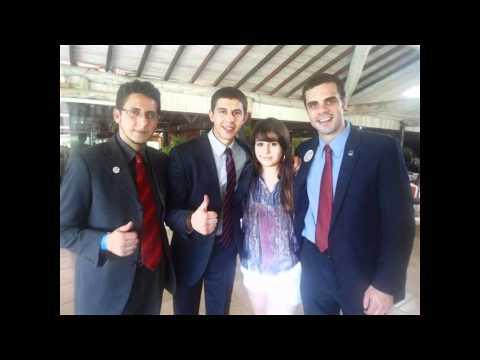 Rachel & Amigos em Atibaia.avi