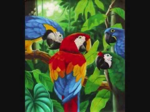 Grandes pinturas cubanas youtube for Fotos para cuadros grandes