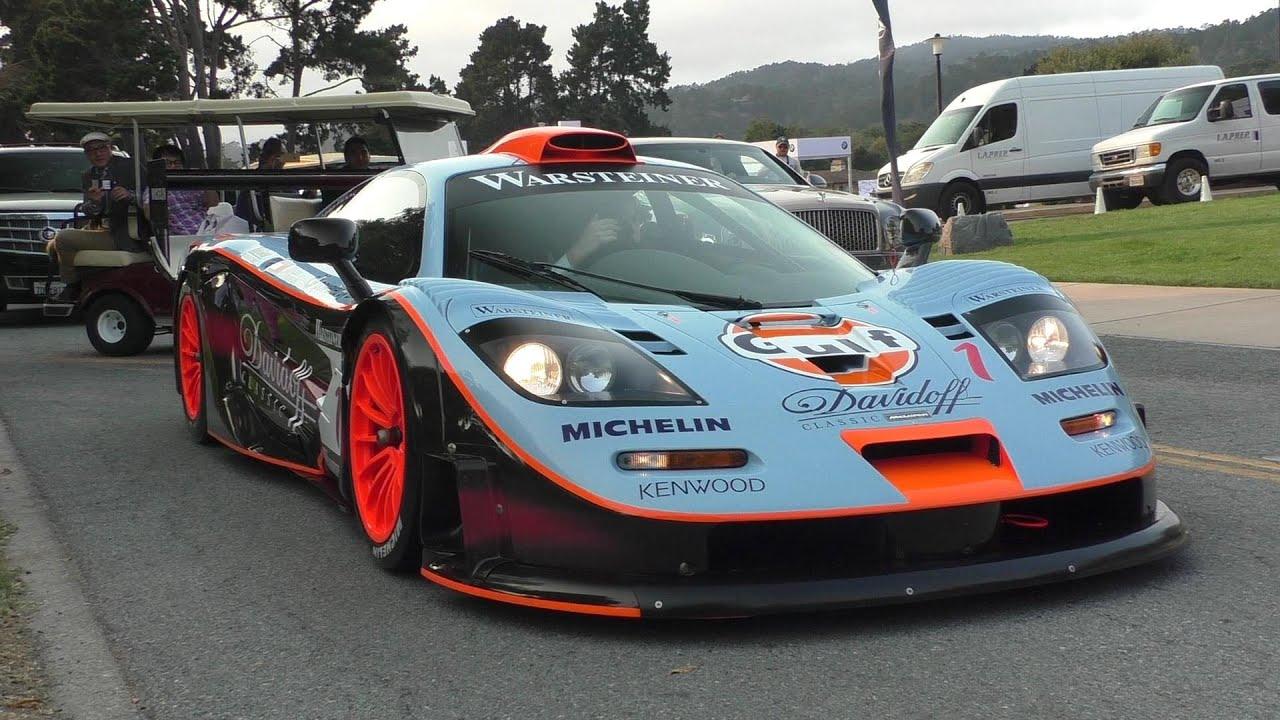 Car Featuregtgt Mclaren Bmw E21 Turbo  Speedhunters