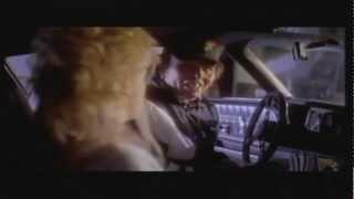 ICE CREAM MAN (1995) HD TRAILER