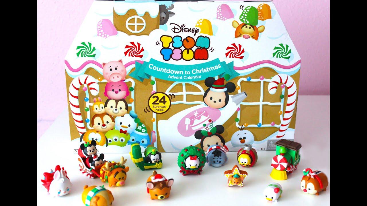 Toys Calendar 115