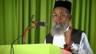 JEELANI SAMELANAM 2009 SHAIKUNA Quthubuzzaman Shaik Yusuf Sulthan Shah Qadiri Chishthy Aluva