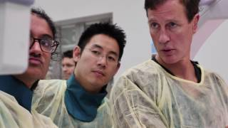 Interventional Pain Management Fellows Course - Promo
