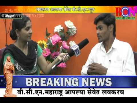 Ahilyadevi holkar life message