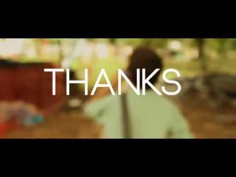 Thanks (Short Film)