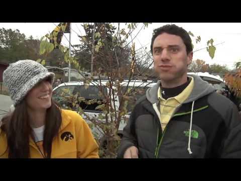 Tailgate+48+Episode+6 +University+of+Iowa HD