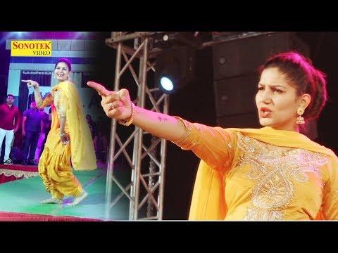 New Viral Video    Rasgulla Khawade     रसगुल्ला खवा दे    Haryanvi New Super Hit Dance Songs