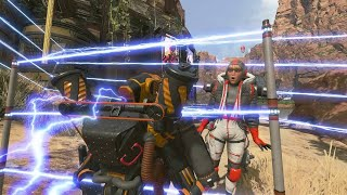 Apex Legends - Season 2 Battle Pass Trailer