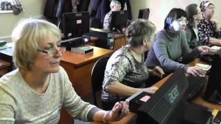 19.02.2015 Комп. обучение 5 гр. глухих ветеранов 01990