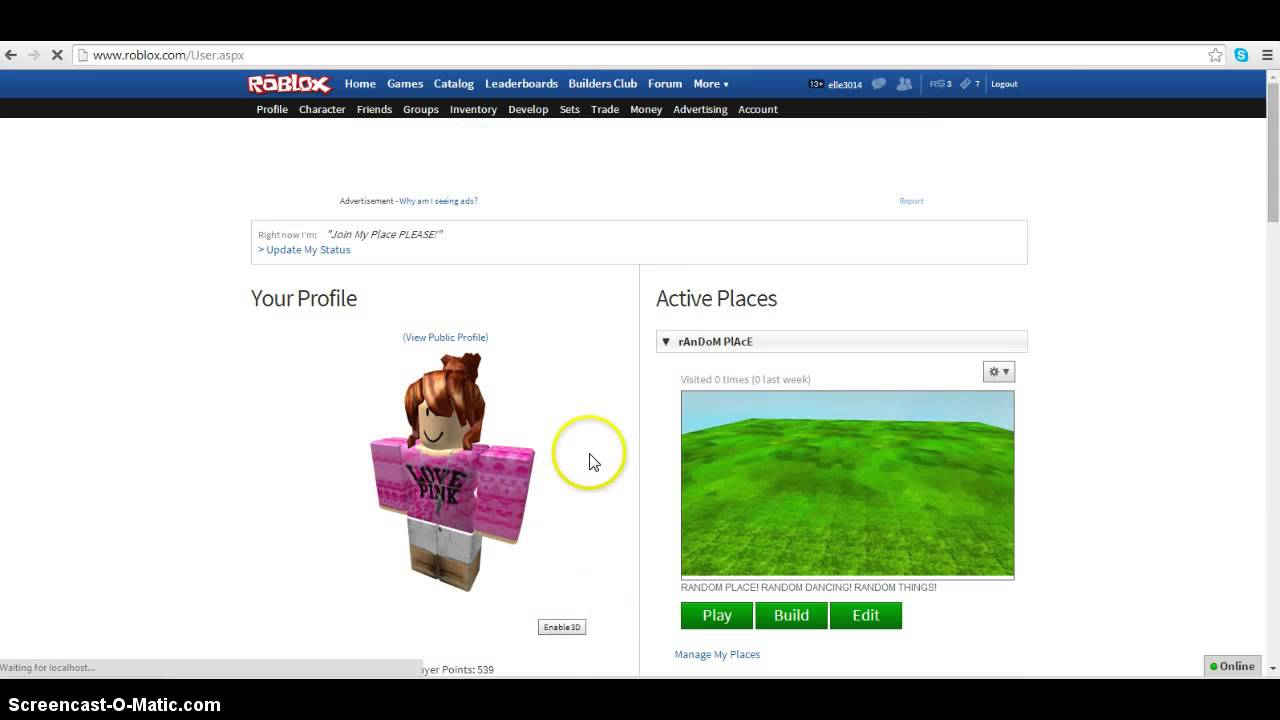 roblox how to make clothings for free