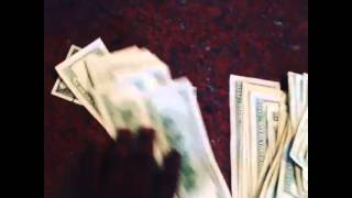 CHIEF KEEF COUNTING DAILY PAY (INTERSCOPE RECORDS)
