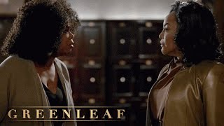 greenleaf black single men Own and lionsgate's megachurch drama greenleaf featuring oprah winfrey's return  orange is the new black, the multiple emmy award®-winning drama mad men,.