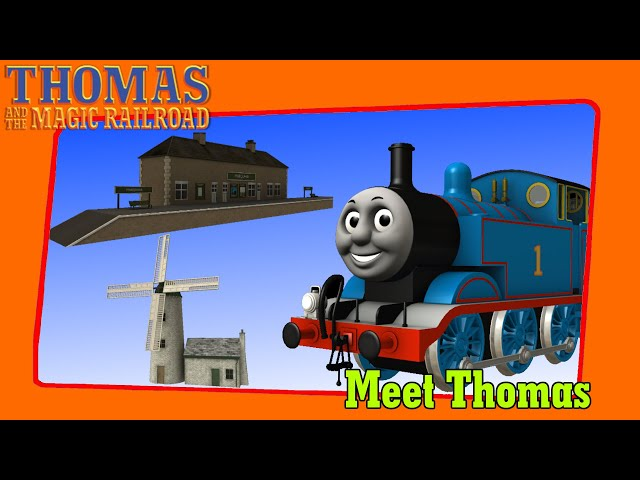 Roblox My Thomas And Friends Game Game Link In Desc Thomas And Friends Roblox Free Robux Promo Codes 2019 Not Expired Robux Codes