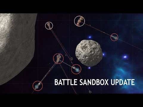 Battle Sandbox game mode tutorial thumbnail
