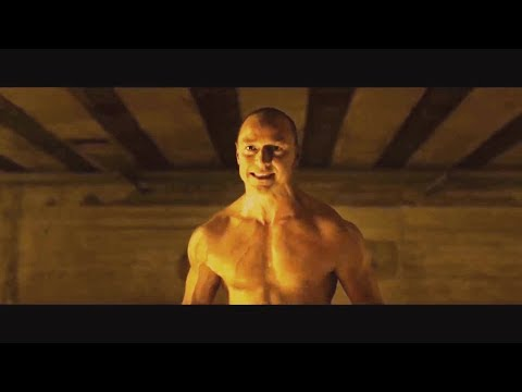 Стекло - русский трейлер  фильмы 2019  ужасы  триллер