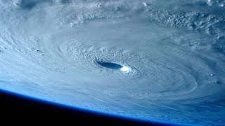 Earth's Deadliest Typhoon Superstorms 720p