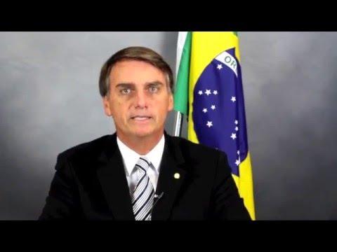 AUXÍLIO RECLUSÃO, UM ESTÍMULO AO CRIME