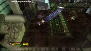 Wolf of the Battlefield: Commando 3 - Swamp