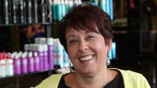 Shearfun Hair Studio | Wake Forest Hair And Nail Salon | (919) 585 5343 | Www.shearfun.com | Video 2