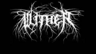 Wither (Nor) - In the Fading Light (Demo)