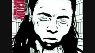 Lil Wayne - Walk It Off