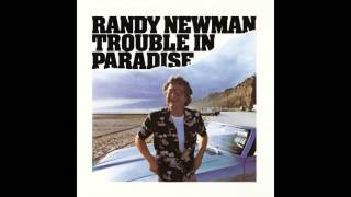 Watch Randy Newman Theres A Party At My House video