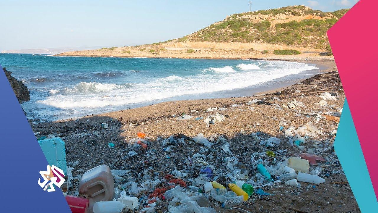 قناة العربي:شبابيك | البيئة والسياحة .. توازن مكلف