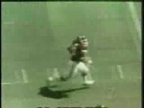 Billy Sims 1978