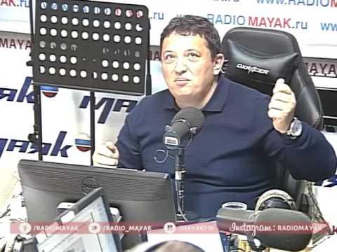 картинки 7 радио