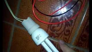 vuclip gerador de energia caseiro 12v a 110v,esteira elétrica