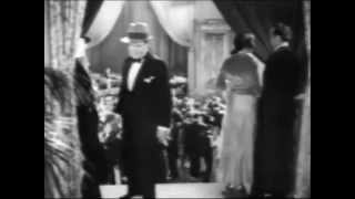 Hotel Continental (1932) PRE-CODE HOLLYWOOD