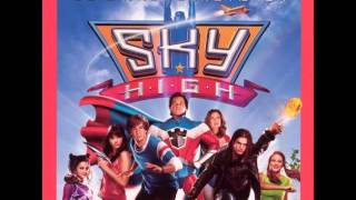 Elefant - Please, Please, Please Let Me Get What I Want (Sky High Soundtrack)
