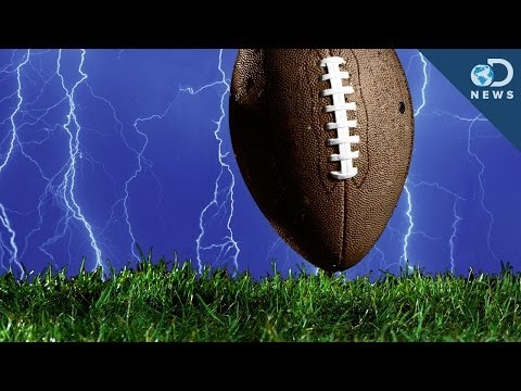 Super Bowl 2014: Too Soon For Weather Predictions?