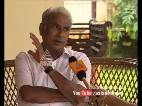 Memorial for Nanthanar | Asianet News Impact