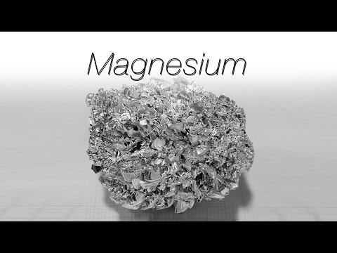 A Technology For Producing Ultra-Pure Magnesium