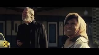 Húzós éjszaka az El Royale-ban - TV Spot (16)