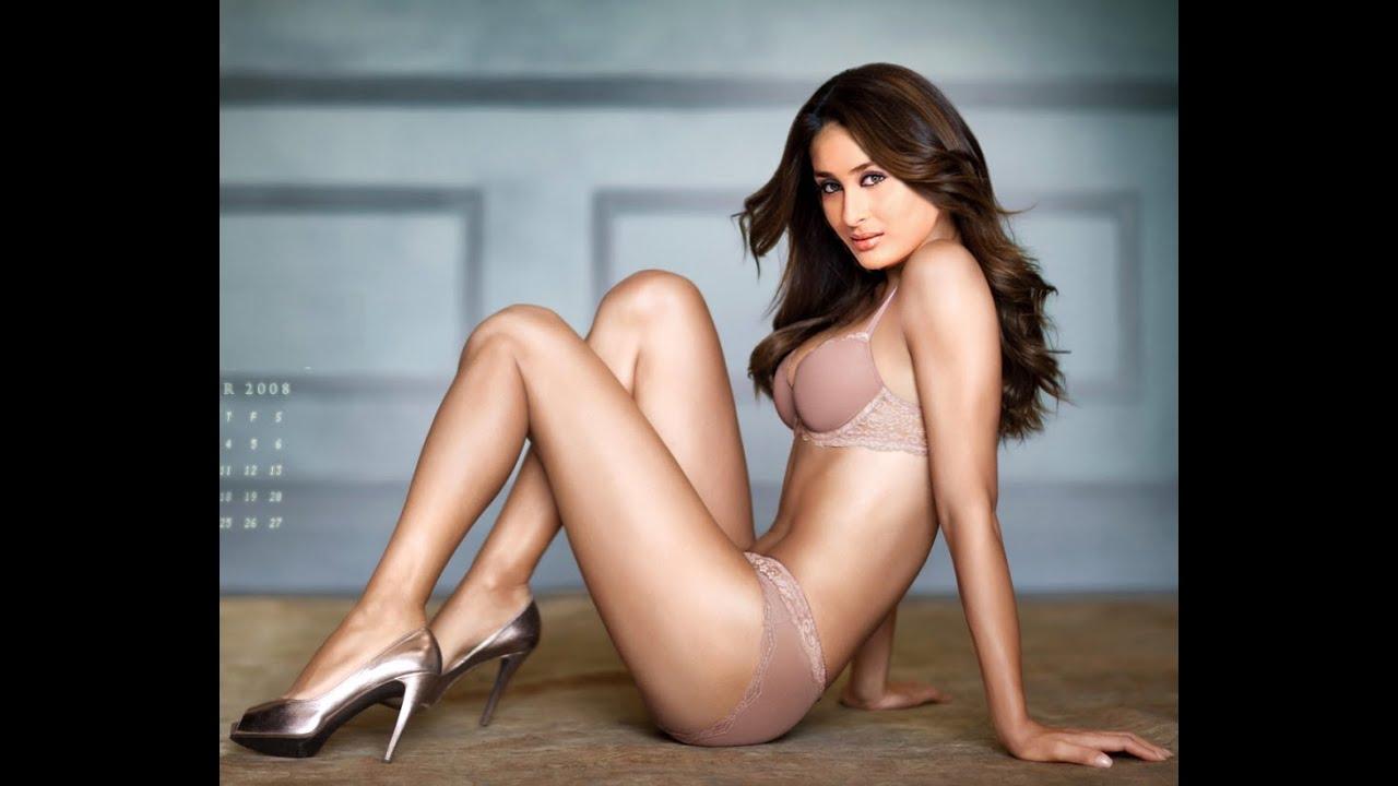 Caliente desnudo mujeres sexy haciendo posición de sexo caliente
