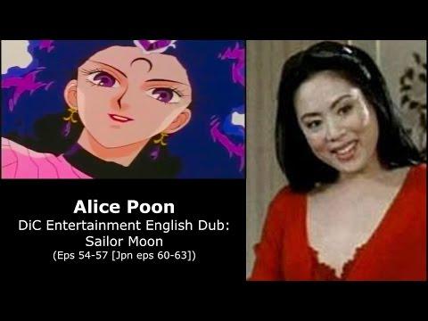 Kōan/Catsy English & Japanese Voice Comparison