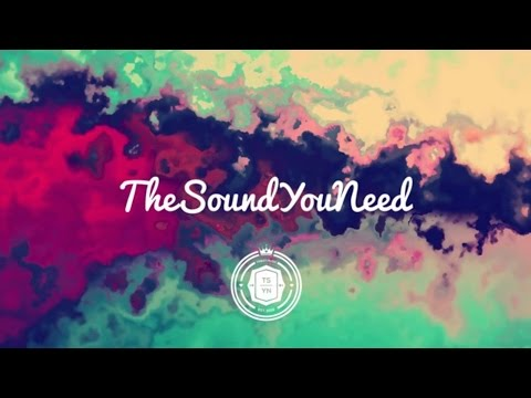 Best Of The Sound You Need (TSYN) 2016