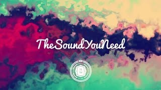 Repeat youtube video Best Of The Sound You Need (TSYN) 2016
