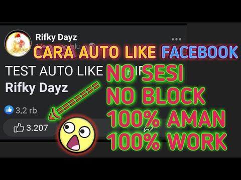 cara-auto-like-facebook-2020
